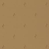 Элитные Флизелиновые обои Fuggerhaus Byzantium 4798-02