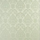 Текстильные обои Epoca Wallcoverings RAFFAELLO KTE02029