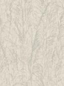 Флизелиновые обои Erismann Keneo 1769-14