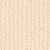 Флизелиновые обои Loymina Collier 3-002