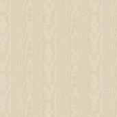 Флизелиновые обои Loymina Classic II V5002