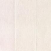 Флизелиновые обои Loymina Boudoir GT11 001