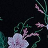 HW Kimono Club KC_Ref97050kl