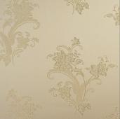 Текстильные обои Epoca Wallcoverings RAFFAELLO KTE02016