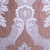 Текстильные обои Epoca Wallcoverings  KT-8455-81040