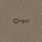 Флизелиновые обои Origin Grandeur 346630