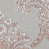 Текстильные обои Epoca Wallcoverings FABERGE KT-8642-8003