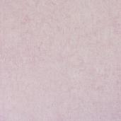 Виниловые обои Bn international 50 Shades of Colour SC48461