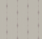 Бумажные обои Seabrook Marrakesh VI40809