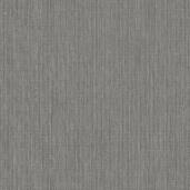 Виниловые обои Decoprint Sphere SE20509