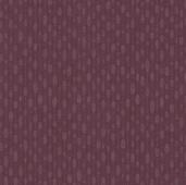 Флизелиновые обои Loymina Collier 3-022