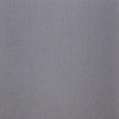 Флизелиновые обои Decoprint Incognito IC16116-Uni