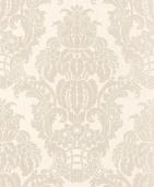 Текстильные обои Rasch Textil Seraphine O76485