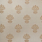 Текстильные обои Print4 Giotto 4510M2