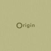 Флизелиновые обои Origin Grandeur 346624
