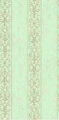 Бумажные обои Paravox Nais NA2214