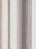 Флизелиновые обои Erismann Keneo 1766-37