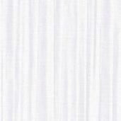 Виниловые обои Decoprint Sherezade SH20050