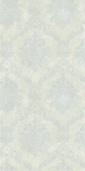 Флизелиновые обои Paravox Viens VI2405