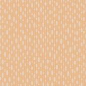 Флизелиновые обои Loymina Collier 3-016