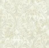 Бумажные обои Seabrook Classic Elegance da50006
