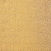 Текстильные обои Epoca Wallcoverings RAFFAELLO KTE04008
