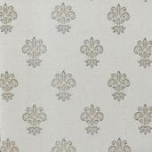 Текстильные обои Print4 Giotto 4510B3