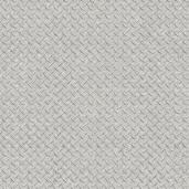 Флизелиновые обои Aura Steampunk G45175
