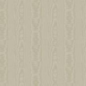 Флизелиновые обои Loymina Classic II V5008