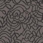Флизелиновые обои Loymina Collier 4-009