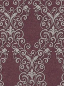 Флизелиновые обои Erismann Keneo 1765-06