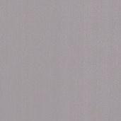 Виниловые обои Fine Decor Prism 2603-20909