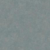 Флизелиновые обои Decoprint Calico CL16011