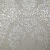 Текстильные обои Epoca Wallcoverings FABERGE KT-7642-8001