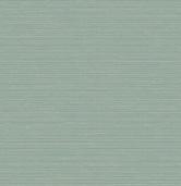 Флизелиновые обои Fine Decor Empress 2669-21728