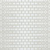 Флизелиновые обои Grandeco Majestic MJ-06-01-2