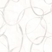 Флизелиновые обои Decoprint Arcadia AC18570
