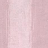 Виниловые обои Bn international Riviera Maisonose RM18362