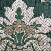 Текстильные обои Epoca Wallcoverings  KT-8455-2010