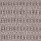 Флизелиновые обои Loymina Boudoir GT3 010-1