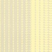 Флизелиновые обои Loymina Hypnose F10 119