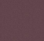 Бумажные обои Seabrook Marrakesh VI41009