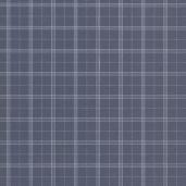 Флизелиновые обои Aura Handsome FD21205