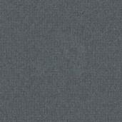 Виниловые обои Grandeco Textured Plains tp1305