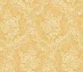 Бумажные обои Wallquest Springtime Cottage CG30205