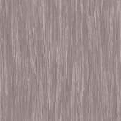 Виниловые обои Grandeco Textured Plains tp1105