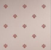 Текстильные обои Epoca Wallcoverings RAFFAELLO KTE02021