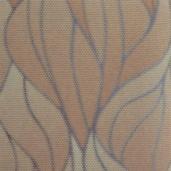 Флизелиновые обои ID-art LYONESSE 6260-6