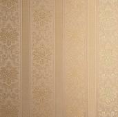 Текстильные обои Epoca Wallcoverings  KTE03029