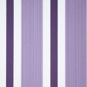 Флизелиновые обои Decoprint Incognito IC16312-Stripe